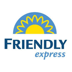 friendly-express